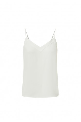 ACCESS_BASIC_STRAP_TOP_MARIONA_FASHION_CLOTHING_WOMAN_SHOP_ONLINE_2033