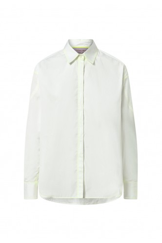 CALIBAN_SHIRT_WITH_NEON_STITCHING_MARIONA_FASHION_CLOTHING_WOMAN_SHOP_ONLINE_8BT