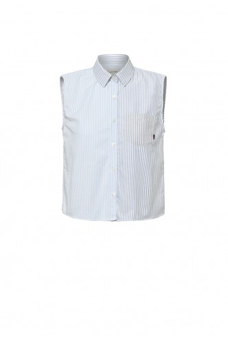 WOOLRICH_COMBINED_STRIPED_SLEEVELESS_SHIRT_MARIONA_FASHION_CLOTHING_WOMAN_SHOP_ONLINE_WWSI0056FR