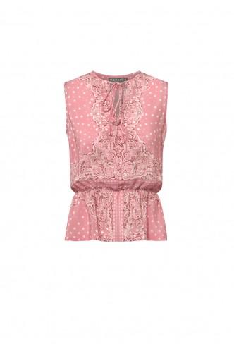 MARIONA_PAISLEY_PRINT_TOP_MARIONA_FASHION_CLOTHING_WOMAN_SHOP_ONLINE_5136H