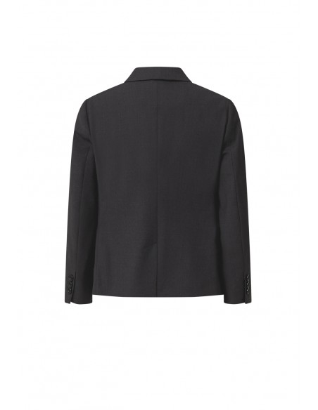 ASPESI_SITTED_BLAZER_WITH_ROUND_COLLAR_MARIONA_FASHION_CLOTHING_WOMAN_SHOP_ONLINE_0902