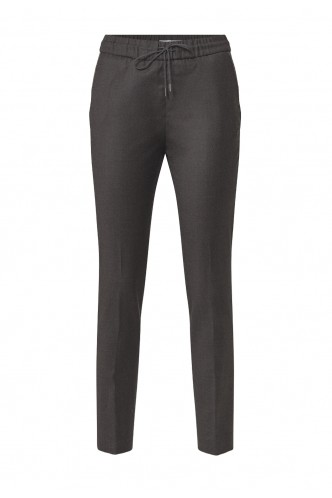FABIANA_FILIPPI_ELASTIC_WAISTBAND_TROUSERS_WITH_DETAIL_AT_POCKETS_MARIONA_FASHION_CLOTHING_WOMAN_SHOP_ONLINE_PAD220W373