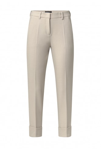 CAMBIO_STRAIGHT_FIT_TROUSERS_WITH_TURNED_UP_CUFFS_MARIONA_FASHION_CLOTHING_WOMAN_SHOP_ONLINE_300/00