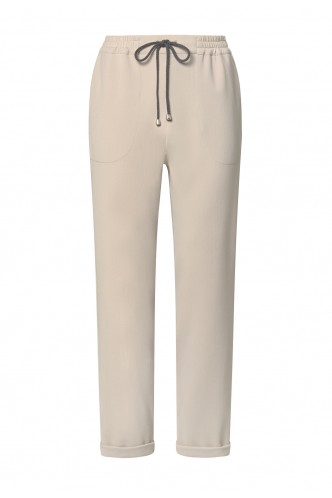 MARIONA_KNIT_JOGGING_TROUSERS_MARIONA_FASHION_CLOTHING_WOMAN_SHOP_ONLINE_6051H