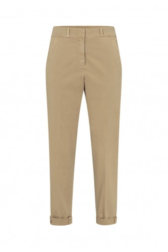 CAPPELLINI_COTTON_TROUSERS_WITH_ELASTIC_WAISTBAND_AT_BACK_MARIONA_FASHION_CLOTHING_WOMAN_SHOP_ONLINE_M04744T3