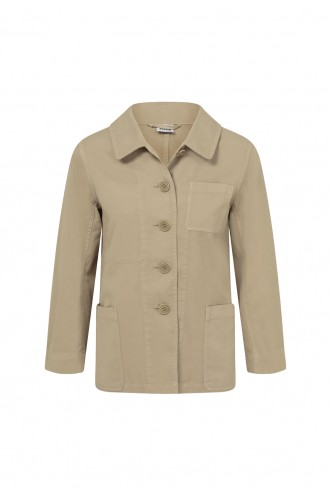 ASPESI_FITTED_JACKET_WITH_POCKETS_MARIONA_FASHION_CLOTHING_WOMAN_SHOP_ONLINE_H302