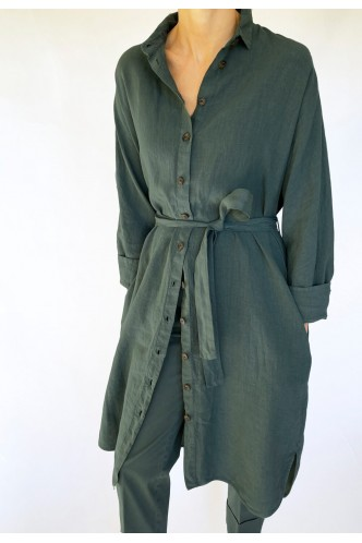 CAPPELLINI_OVERSIZED_SHIRT_DRESS_IN_LINEN_MARIONA_FASHION_CLOTHING_WOMAN_SHOP_ONLINE_M02113T00A