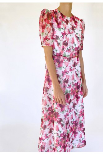 MARIONA_MIDI_PRINT_DRESS_WITH_BALLOON_SLEEVES_MARIONA_FASHION_CLOTHING_WOMAN_SHOP_ONLINE_4104H
