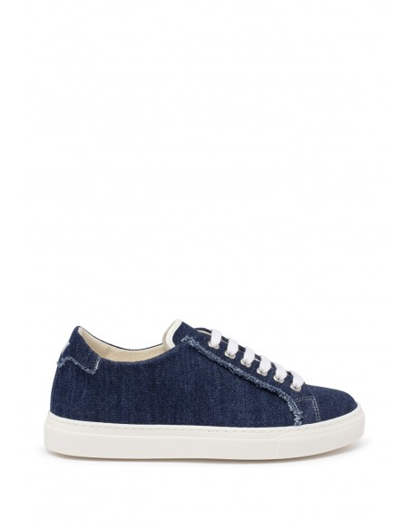 MARELLA_JEANS_SNEAKERS_WITH_CONTRASTED_PLATFORM_MARIONA_FASHION_CLOTHING_WOMAN_SHOP_ONLINE_67610111200