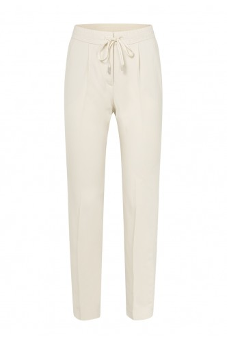 CAMBIO_JOGGING_TROUSERS_WITH_PLEAT_MARIONA_FASHION_CLOTHING_WOMAN_SHOP_ONLINE_0216/03