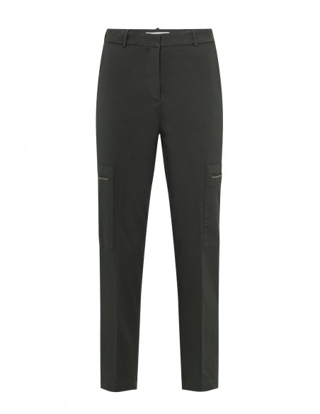 FABIANA_FILIPPI_CARGO_TROUSERS_WITH_METALLIC_DETAIL_ON_POCKETS_MARIONA_FASHION_CLOTHING_WOMAN_SHOP_ONLINE_PAD271W351