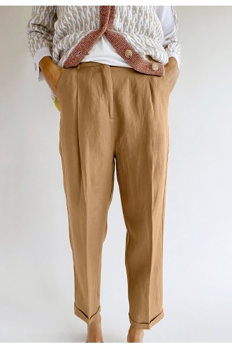 MARELLA_WIDE_LEG_LINEN_TROUSERS_MARIONA_FASHION_CLOTHING_WOMAN_SHOP_ONLINE_31311512200