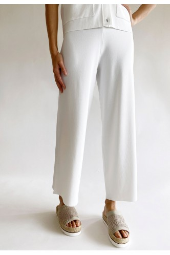 ALPHA_KNIT_PALAZZO_TROUSERS_MARIONA_FASHION_CLOTHING_WOMAN_SHOP_ONLINE_AD-5386Q