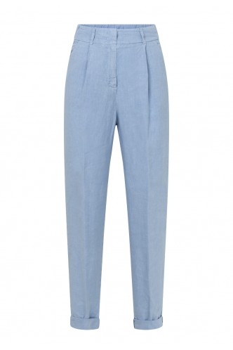 CAPPELLINI_STRAIGHT_FIT_LINEN_TROUSERS_MARIONA_FASHION_CLOTHING_WOMAN_SHOP_ONLINE_M04357T0