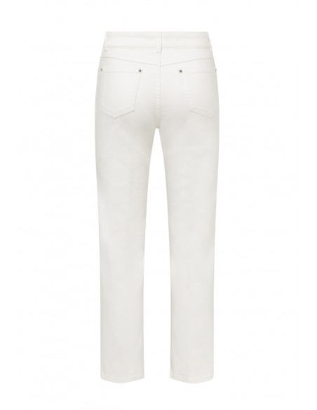 CAPPELLINI_HIGH_WAIST_STRAIGHT_FIT_JEANS_MARIONA_FASHION_CLOTHING_WOMAN_SHOP_ONLINE_M04549T3