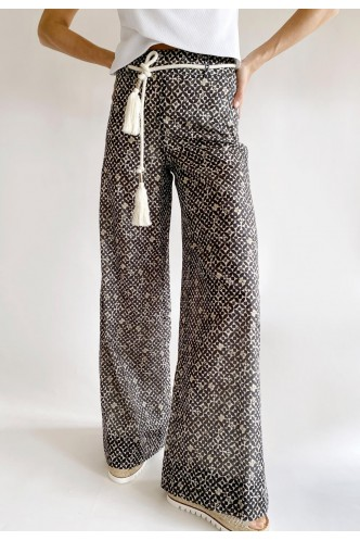 MARELLA_PRINTED_WIDE_LEG_TROUSERS_WITH_ROPE_BELT_MARIONA_FASHION_CLOTHING_WOMAN_SHOP_ONLINE_31311612200