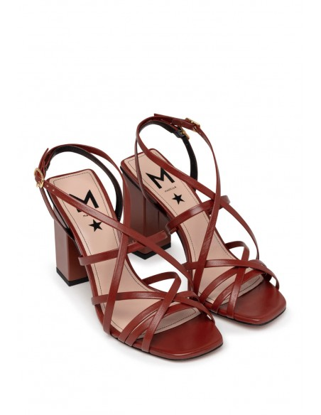 MARELLA_HIGH_HEEL_SANDALS_WITH_STRAPS_MARIONA_FASHION_CLOTHING_WOMAN_SHOP_ONLINE_65210314200