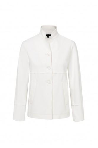 MARIONA_JACKET_WITH_SIDEBAND_STRIPES_MARIONA_FASHION_CLOTHING_WOMAN_SHOP_ONLINE_3798