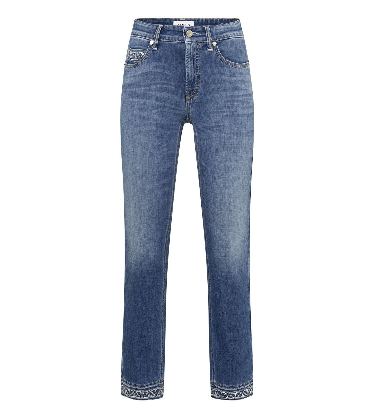 CAMBIO_SKNINNY_JEANS_WITH_TRIMMING_AT_CUFFS_MARIONA_FASHION_CLOTHING_WOMAN_SHOP_ONLINE_0059/11