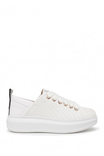 ALEXANDER_SMITH_LONDON_WOVEN_SNEAKERS_WITH_PLATFORM_MARIONA_FASHION_CLOTHING_WOMAN_SHOP_ONLINE_E103211