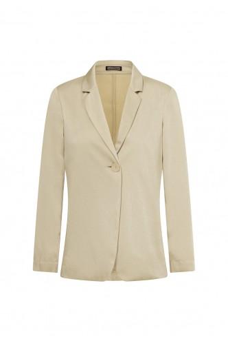 MALIPARMI_BLAZER_IN_SATIN_JACQUARD_MARIONA_FASHION_CLOTHING_WOMAN_SHOP_ONLINE_165JD6255