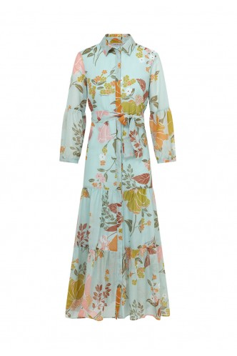 MARELLA_PRINTED_ANKLE_LENGHT_SHIRT_DRESS_MARIONA_FASHION_CLOTHING_WOMAN_SHOP_ONLINE_32212012200
