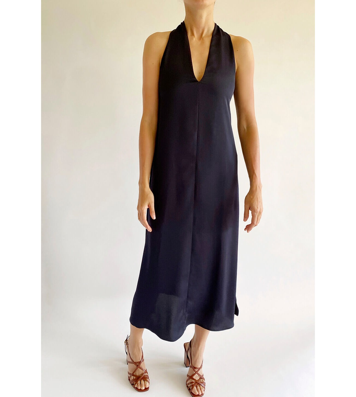 MARELLA_HALTER_NECKLINE_MIDI_DRESS_MARIONA_FASHION_CLOTHING_WOMAN_SHOP_ONLINE_32211212200