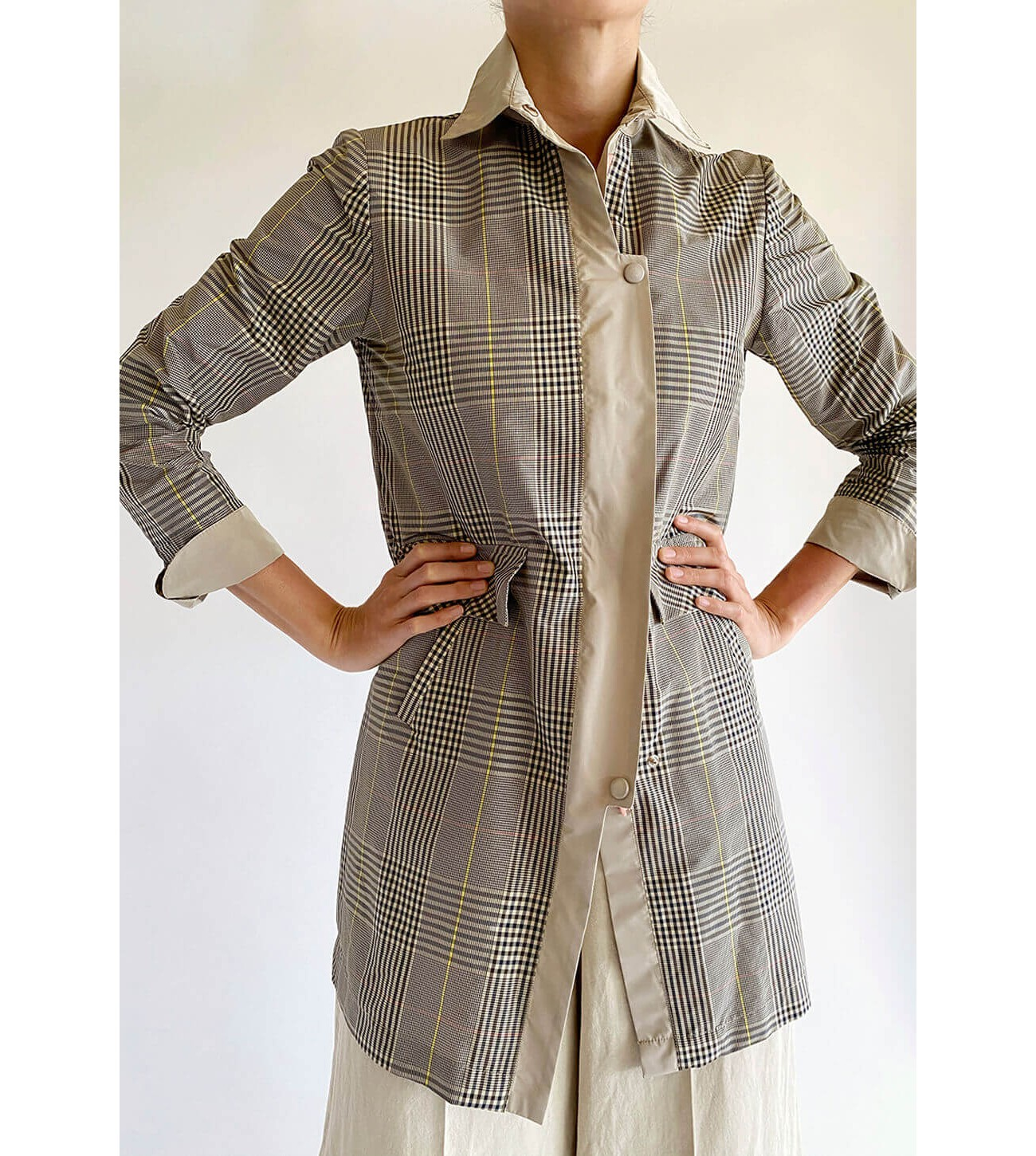 MARIONA_CHECKED_PRINT_TECHNICAL_FABRIC_TRENCH_MARIONA_FASHION_CLOTHING_WOMAN_SHOP_ONLINE_2622