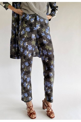 MARIONA_FLOWER_PRINT_TROUSERS_MARIONA_FASHION_CLOTHING_WOMAN_SHOP_ONLINE_6055H
