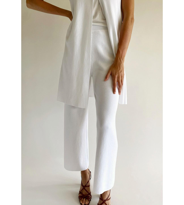 MARIONA_WIDE_LEG_KNIT_TROUSER_MARIONA_FASHION_CLOTHING_WOMAN_SHOP_ONLINE_P3000
