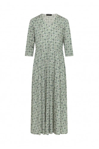 MARIONA_KNIT_DRESS_IN_MOSAIC_PRINT_MARIONA_FASHION_CLOTHING_WOMAN_SHOP_ONLINE_4108H