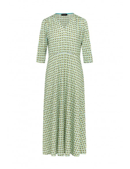 MARIONA_KNIT_DRESS_IN_TIE_PRINT_MARIONA_FASHION_CLOTHING_WOMAN_SHOP_ONLINE_4108H