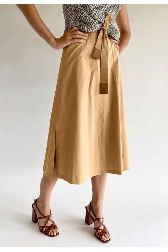 SEVENTY_CROSSOVER_POPLIN_SKIRT_MARIONA_FASHION_CLOTHING_WOMAN_SHOP_ONLINE_GO0540
