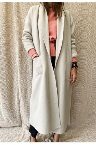 ROBERTO_COLLINA_LONG_KNIT_COAT_MARIONA_FASHION_CLOTHING_WOMAN_SHOP_ONLINE_F20040