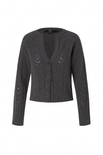 SEVENTY_FITTED_CABLE_KNIT_CARDIGAN_MARIONA_FASHION_CLOTHING_WOMAN_SHOP_ONLINE_MT2870