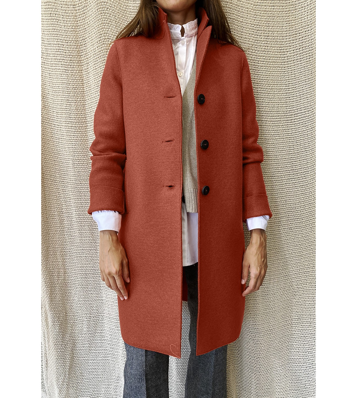 HARRIS_WHARF_LONDON_BASIC_COAT_IN_BOILED_WOOL_MARIONA_FASHION_CLOTHING_WOMAN_SHOP_ONLINE_A1215MLK-B