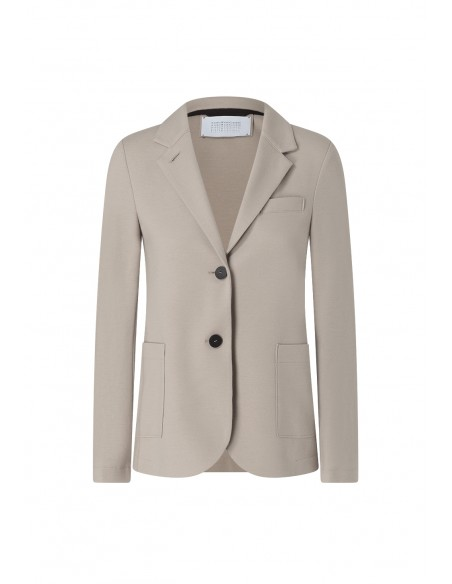 HARRIS_WHARF_LONDON_BASIC_KNIT_BLAZER_MARIONA_FASHION_CLOTHING_WOMAN_SHOP_ONLINE_A2220MYM