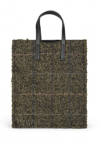 KASSIOPEA_CHECKED_SHOPPING_BAG_MARIONA_FASHION_CLOTHING_WOMAN_SHOP_ONLINE_UMILTA